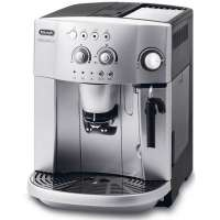 Кофемашина Delonghi ESAM 4200 (Silver)