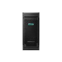 Server HPE HPE Proliant ML110 Gen10 (878452-421)