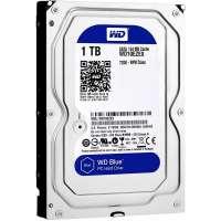 Внутренний HDD WD Purple  3.5'' 3TB 7200 prm (WD30PURX)
