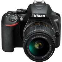 Fotoaparat Nikon D3500 18-55 VR Kit