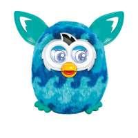 Furby Boom(Blue)