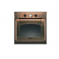 Soba  Hotpoint-Ariston FT 850.1 (AV) /HA S (Copper)