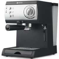 Рожковая кофеварка Vitek VT-1511 (Black)