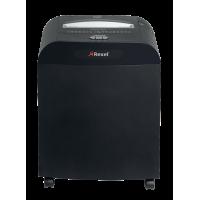 Shreder Rexel MER RDSM750 6-уровень защиты (2102429EU)