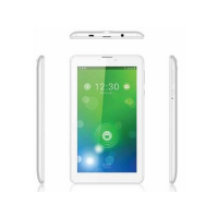 Planşet I-Life ITELLK3300SW White\ Screen 7