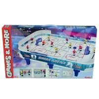Настольный хоккей Simba (6167050)