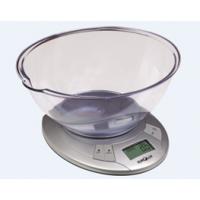 Весы кухонные Eurolux EU-S 9081CE5
