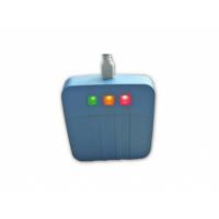 Card reader Canon MiCard Multi V3 CENV (3223V978SH)
