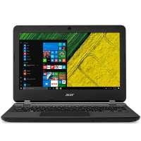 Ноутбук Acer Aspire ES1-132 Celeron 11,6