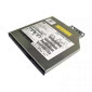 Внешний оптический привод HP 9.5mm SATA DVD-ROM Optical Drive (481045-B21)