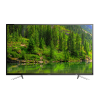 Televizor HOFFMANN LED 32A3400 32