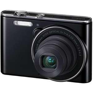 Фотоаппарат Casio EX-JE10
