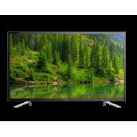 Televizor HOFFMANN LED 43A3400 43