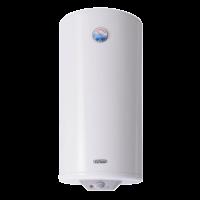 Su qızdırıcı De Luxe W100V1 / 100 л