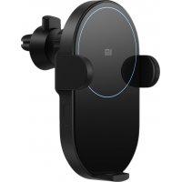Зарядное устройство Xiaomi Mi 20W Wireless Car Charger (GDS4127GL)