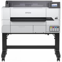 Плоттер Epson SURECOLOR SC-T3405 (C11CJ55301A0)