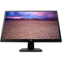 Monitor HP 27o 27