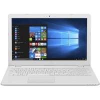 Ноутбук Asus VivoBook X542UA-X542UA / Core i3 / 15.6