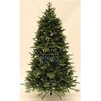 Елка Royal Christmas MICHIGAN PREMIUM PE PVC hinged (2.10 metr)