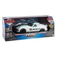 Игра TOY STATE Dodge Viper SRT(94176)