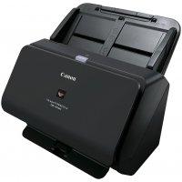 Сканер Canon DOCUMENT READER M260 (2405C003)
