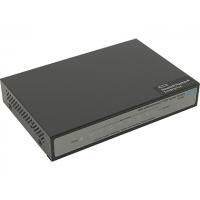 Коммутатор HPE 1420 8G Switch (JH329A)