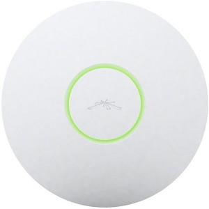 Wi-Fi-точка UBIQUITI UniFi UAP
