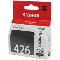 Картридж Canon CLI-426 Black (4556B001)