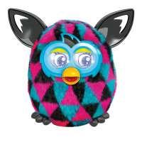 kupit-Furby Boom(Violet)-v-baku-v-azerbaycane