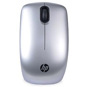 Беспроводная мышь HP Z3200 Wireless (N4G84AA)