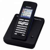 Домашний телефон Gigaset E 450