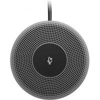 Микрофон LOGITECH Expansion Microphone for MEETUP (989-000405)