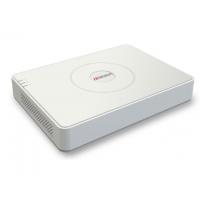 Видеорегистратор HiWatch 16 port (DS-H116G)