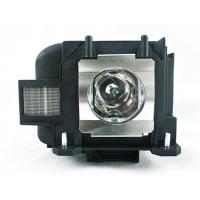 Лампа для проекторов Epson ELPLP78 - EB-SXW03/SXW18/X24 (V13H010L78)