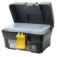 Многофункциональный контейнер Pro`sKit SB-2918 для инструментов и мелких деталей