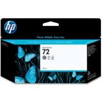 Струйный картридж HP № 72 C9374A (Серый)