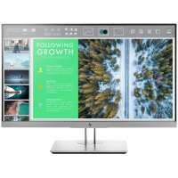 Monitor HP EliteDisplay E243 23.8