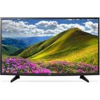 Televizor LG 43