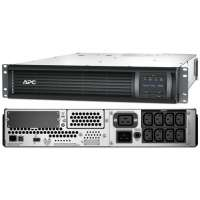 UPS APC Smart-UPS 3000VA LCD RM 2U 230V (SMT3000RMI2U)