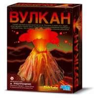 kupit-4M (Вулкан)-v-baku-v-azerbaycane