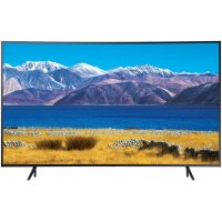 Телевизор Samsung UE65TU8300UXRU 65