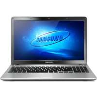 Ноутбук Samsung 300E5V (NP300E5V-A04RU) Core i3