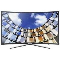 Televizor SAMSUNG 49