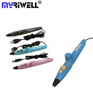 3D Myriwell Ручка (RP-200A)
