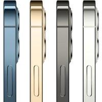 Смартфон Apple iPhone 12 Pro / 256 GB