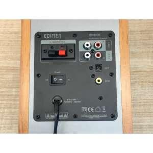 Акустическая система Edifier R1280DB 2.0