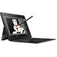 Планшет Lenovo Thinkpad Tablet X1 (20KJS05R00)