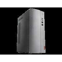 Компьютер Lenovo Desktop IC 510-15IKL - /i5 7400 (90G8008ARK)