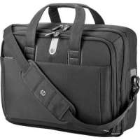 Сумка для ноутбука HP Professional Series Carrying Case 15,6