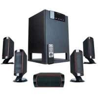 Акустическая система Microlab 5.1 X-15
